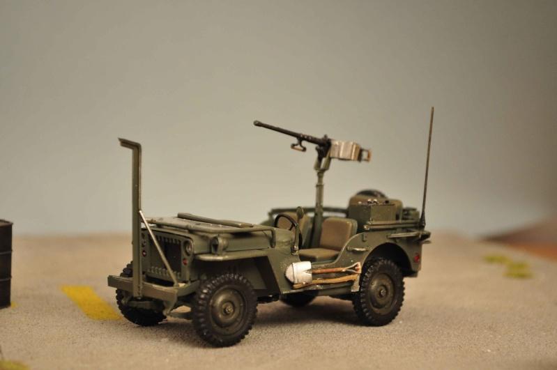 jeep willys Dsc_0116