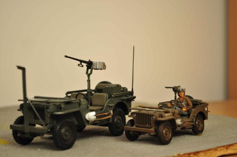 jeep willys Dsc_0117