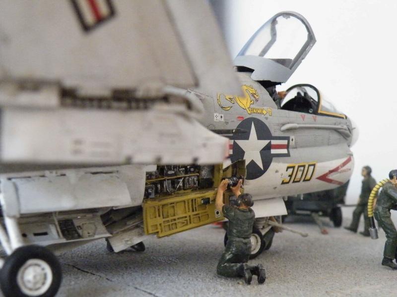 un corsair sur le depart... Dscf4916