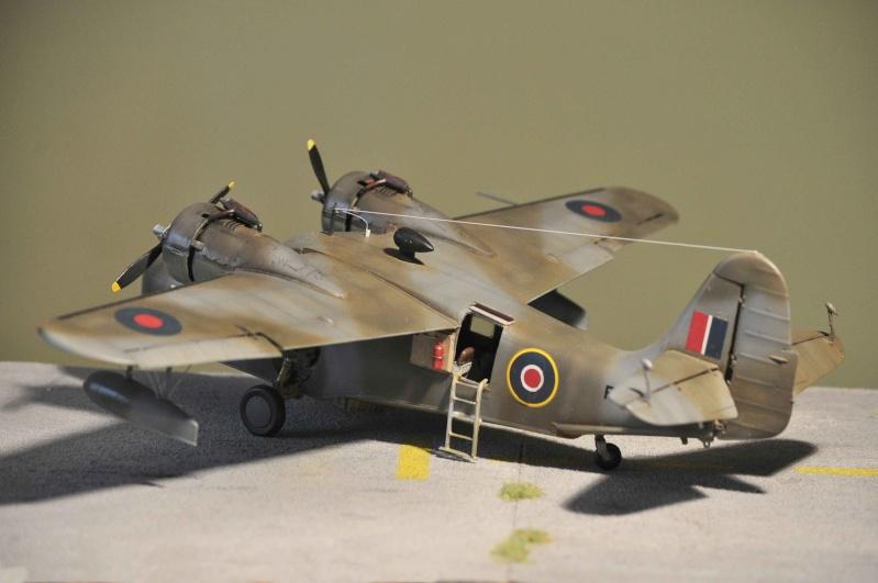 gruman goose RAF Nikon_21