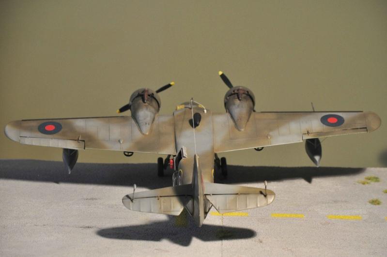 gruman goose RAF Nikon_22