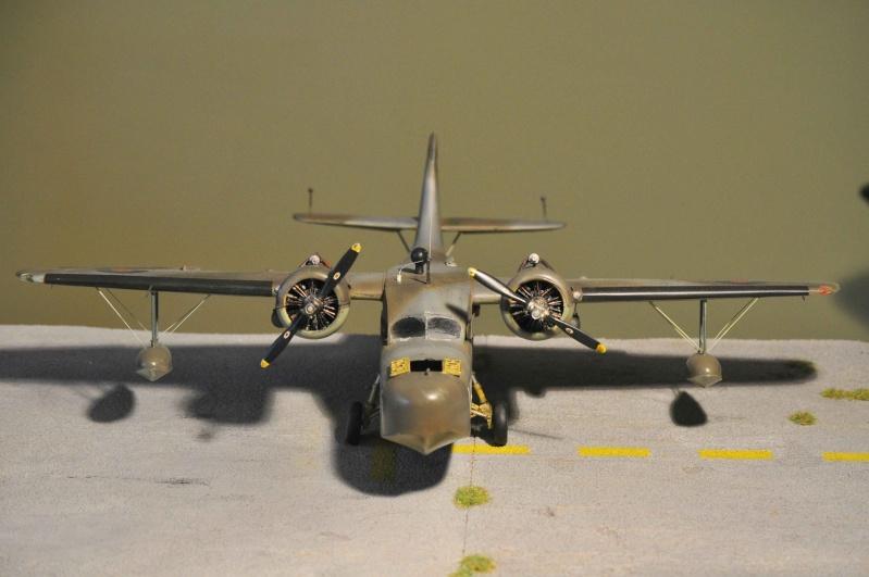 gruman goose RAF Nikon_23