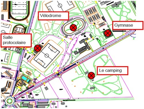 17/18/05/14 , Montargis Chpt National 14031510