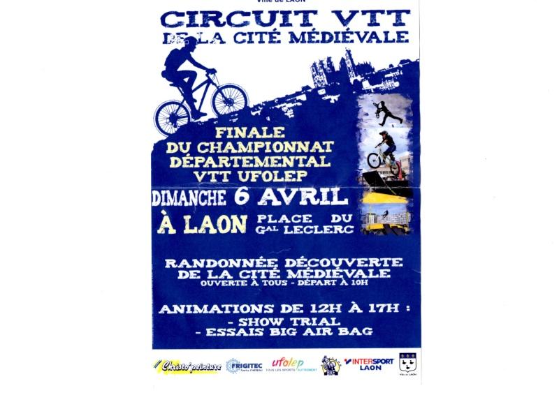 06/04/14/ laon finale chpt départemental  Img00210