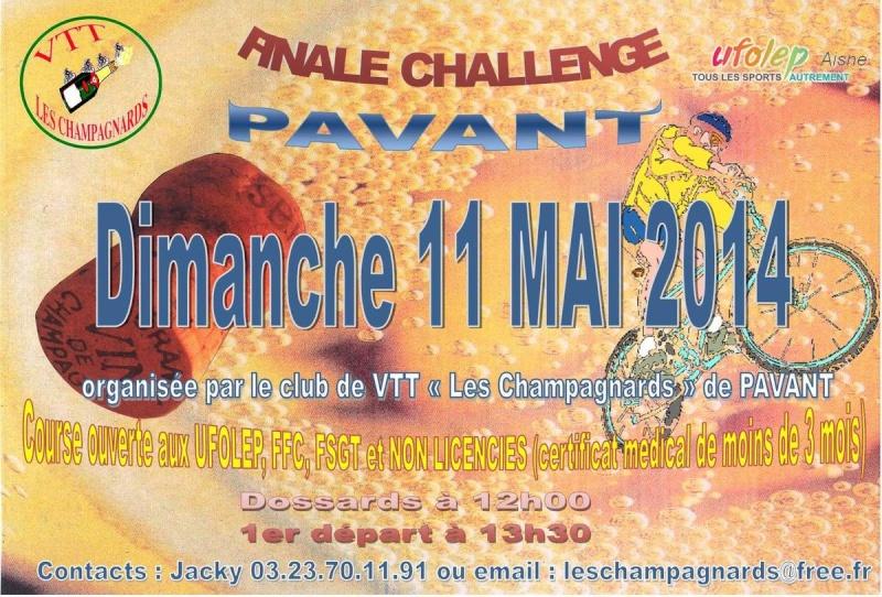 11/05/14 Pavant Final Challenge vtt ufolep Ob_0ae11