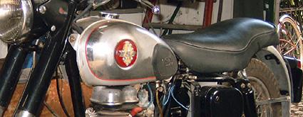 La Princess roule (C12) ! C12-lo10