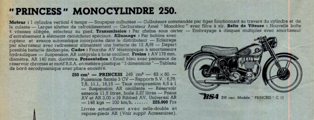 félix mp Prince10