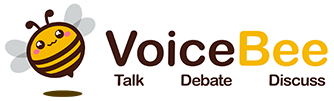 We're a huge advocate of opportunity Voiceb11
