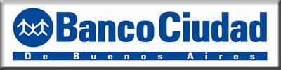 SPONSORS EN CAMISETA Banco_10