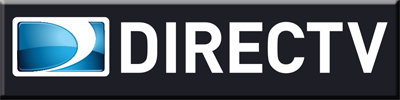 SPONSORS EN CAMISETA Direct10