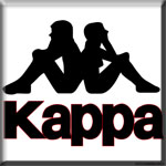 MARCAS DEPORTIVAS Kappal11
