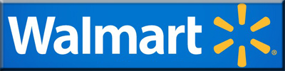 SPONSORS EN CAMISETA Walmar10