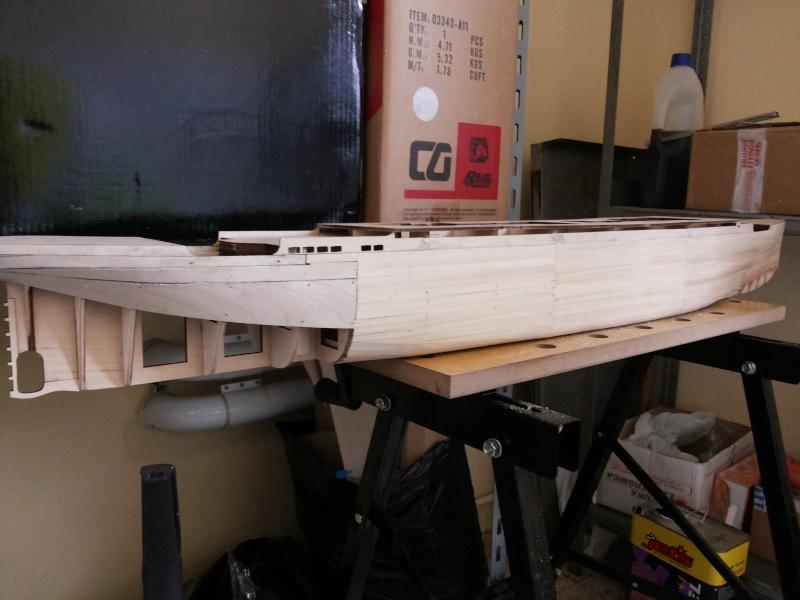 RMS Titanic - Hachette 20130711