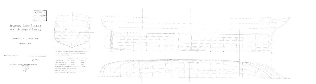 Aiuto...lettura piano di costruzione! Prog_s11