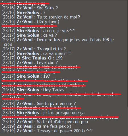 Discussion entre Solus et Dirty Love ! (A LIRE !!) Captur11