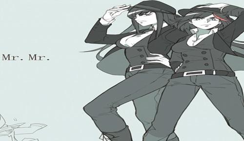 Hei, t'es bien sur le répondeur de Ryoko, parle autant que tu veux, je suis pas là alors.. Kill_l15