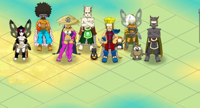 Recrutement de la guilde ' Les demons vengeurs ' Bak_3_10