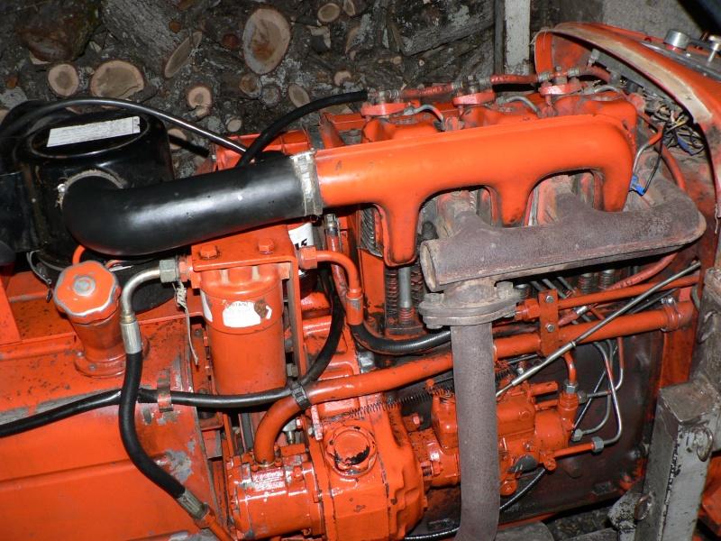 Traceur R80 qui cale une fois chaud P1200210