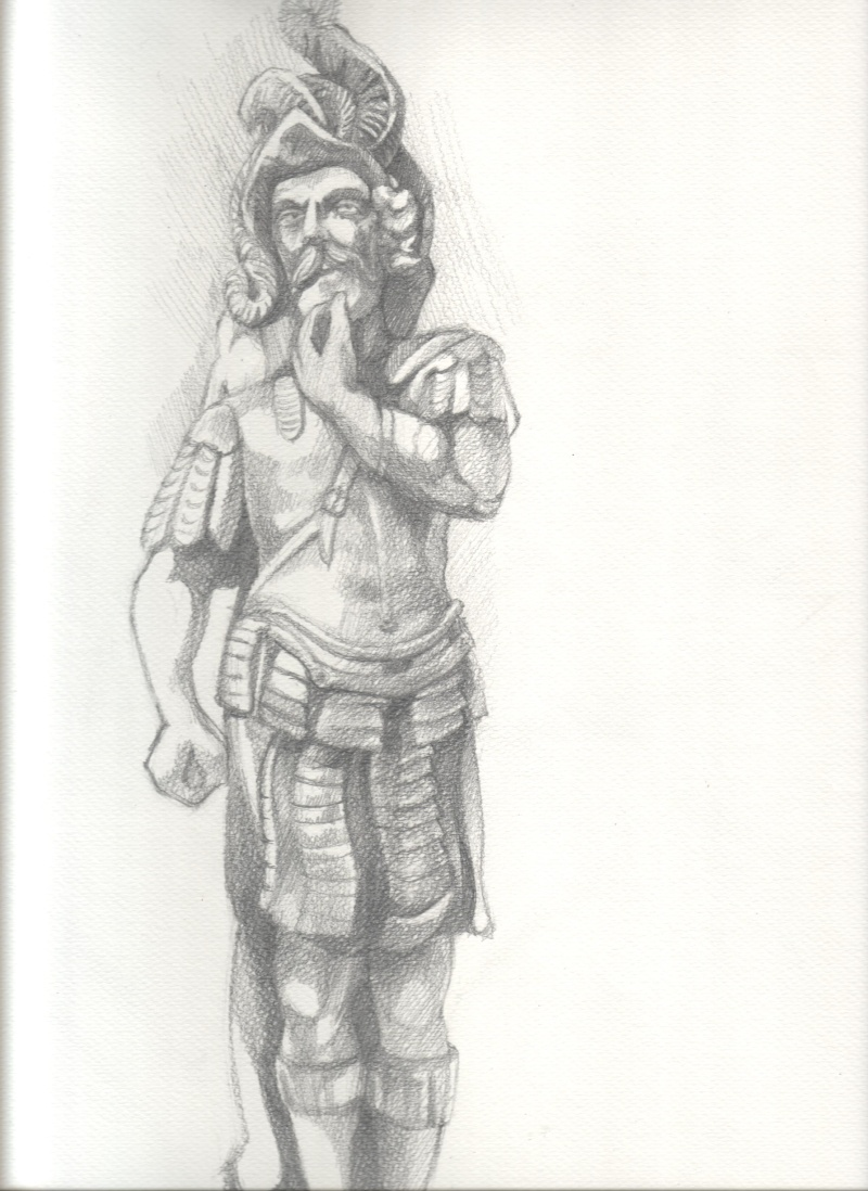 Vasa 1628 00311