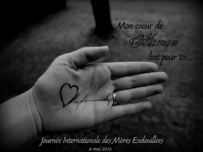 Ma douce, si discrète,Léa Coeur_10