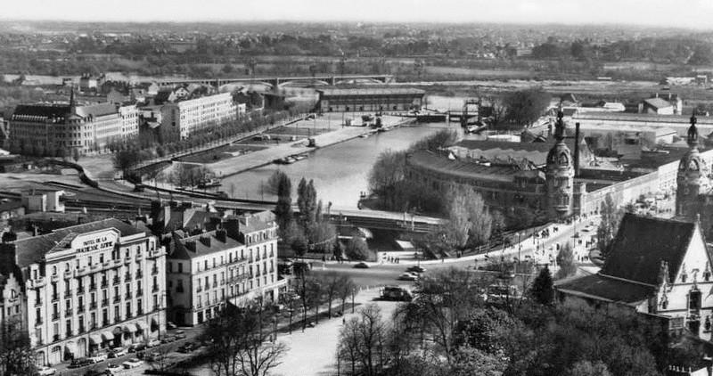 LE CANAL SAINT-FÉLIX Canal_10