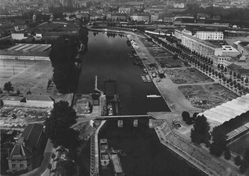 LE CANAL SAINT-FÉLIX Saintf10