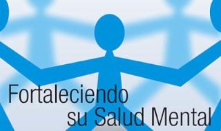 Forum Clínic Foro de Ayuda mutua  entre pacientes.
