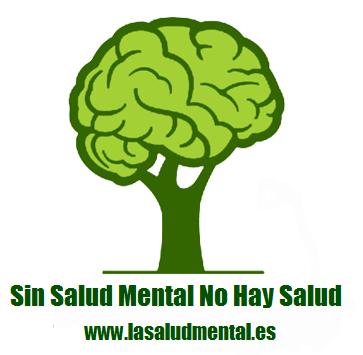 Logotipo www.lasalusmental.es F4810