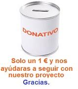 Donativos Los-do11