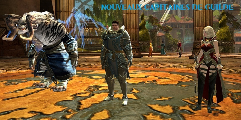 Du nouveaux côté capitaines de guilde New_of11