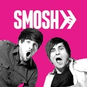 Smosh Photo11