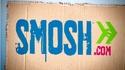 Smosh Smosh_10