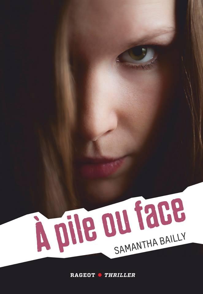 A PILE OU FACE de Samantha Bailly Bailly11