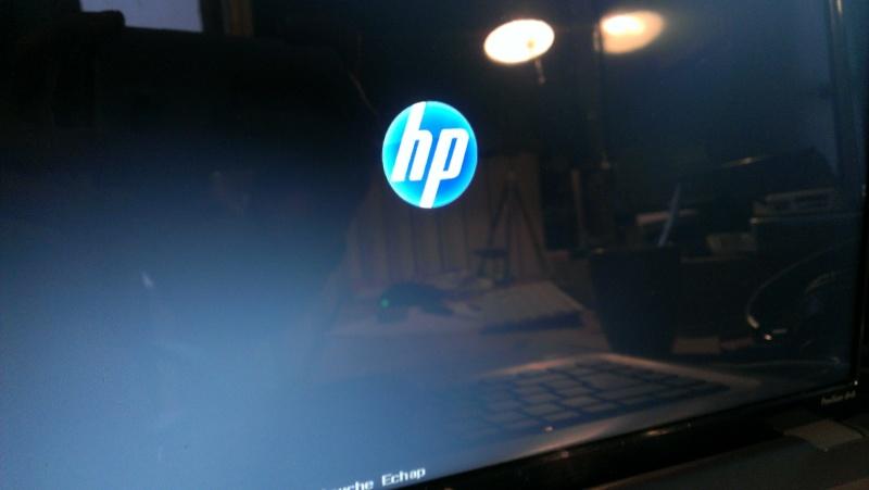 Tuto: OS X 10.8.4 sur  HP DV6 3075sf.  - Page 4 Imag0012