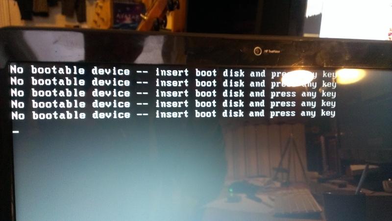 Tuto: OS X 10.8.4 sur  HP DV6 3075sf.  - Page 4 Imag0015