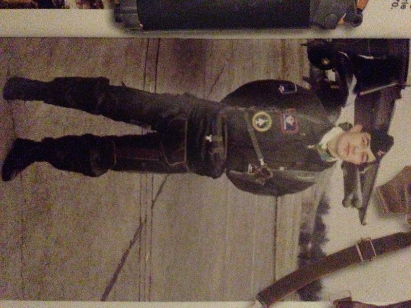 Les aviateurs de l'Opération Daguet Img_0318