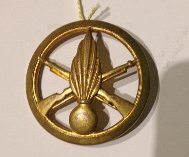 Les insignes de béret  Img_0521