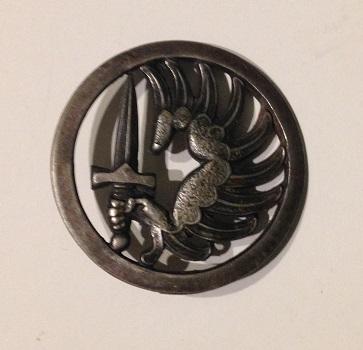 Les insignes de béret  Img_0529