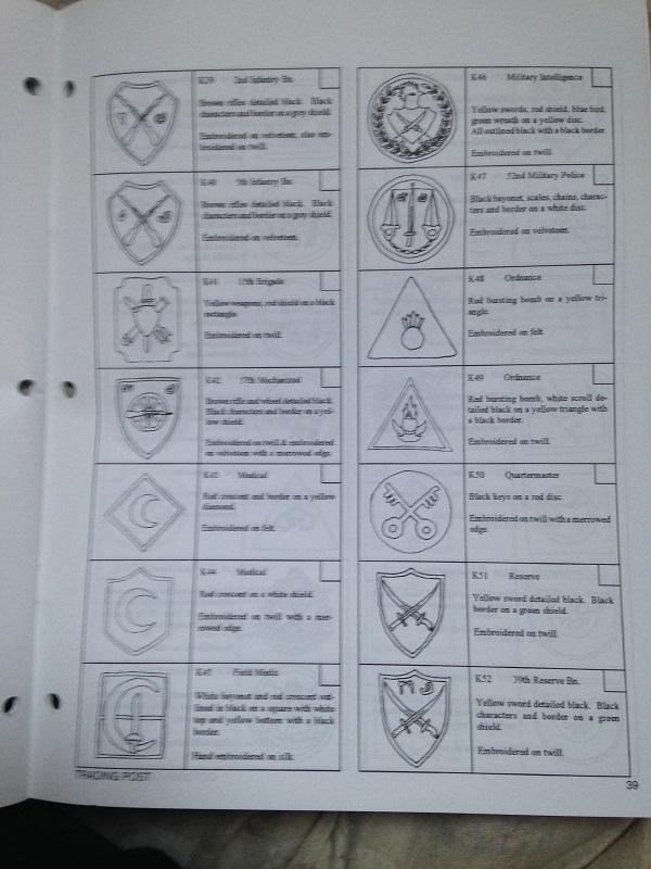 Identifier son insigne Koweitien  Img_0548