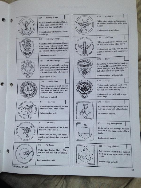 Identifier son insigne Koweitien  Img_0550