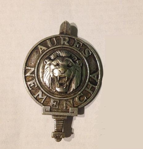 Les insignes de béret  Img_0615
