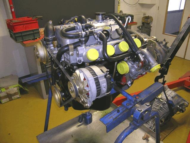 """[T2 Benjima - Sujet 2/2] Replique TDC Auriol 84 """"33 export"""" - Page 2 Photo10"""