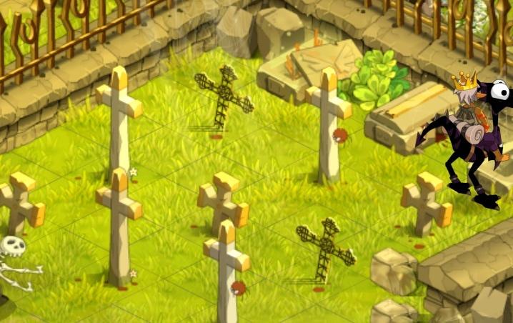 La Crypte aux Screens Poke_b11
