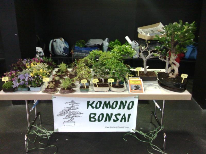 Otaku Fest Img_2012