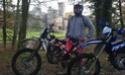 photo de vos moto pour création bannière - Page 7 Imag0414