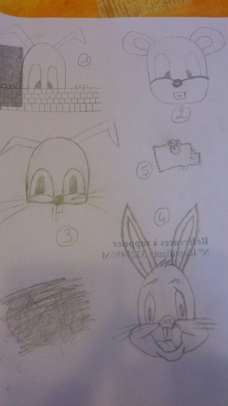 Petits dessins pendant une insomnie ! Dsc_0013