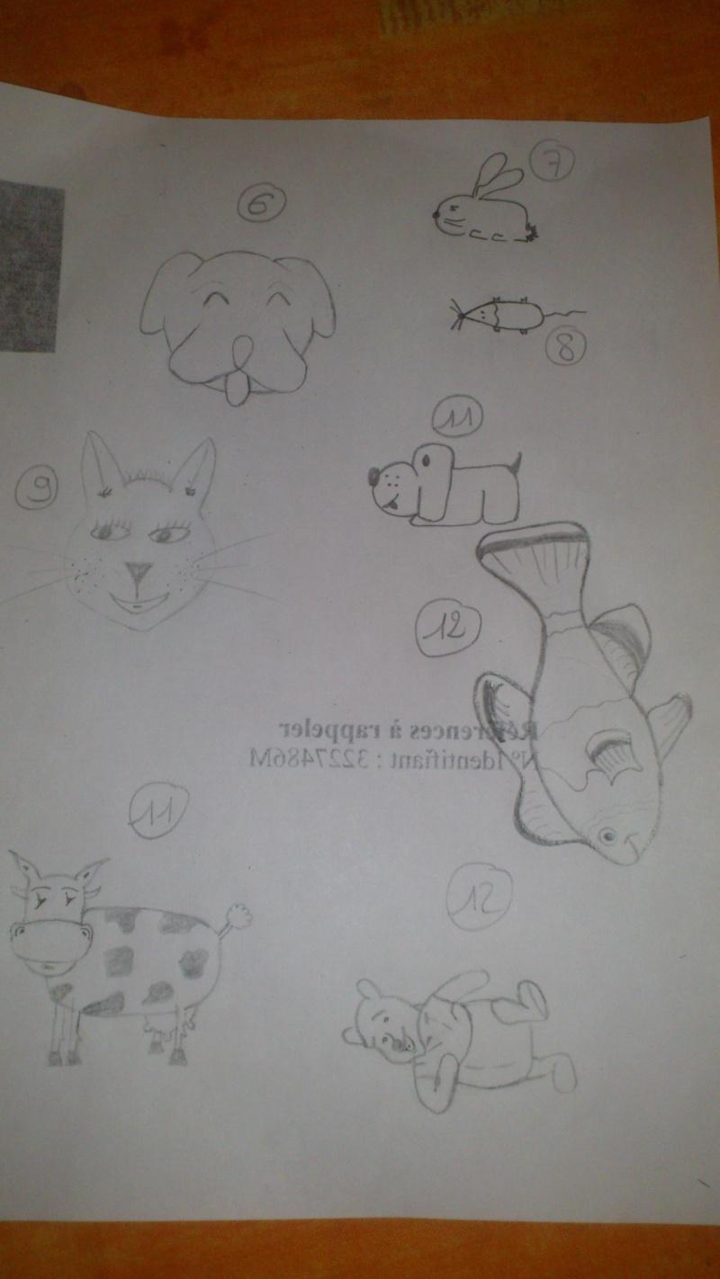 Petits dessins pendant une insomnie ! Dsc_0014