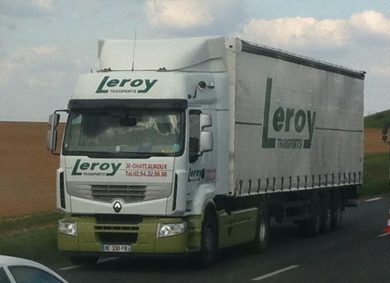 Leroy Transports (Chateauroux, 36) Img_2315