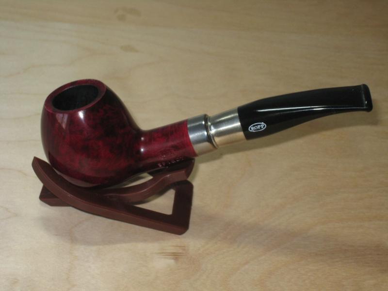 Ma première pipe Img_5611