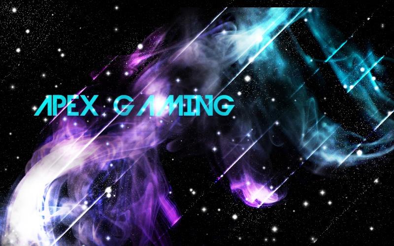 ApeX Gaming